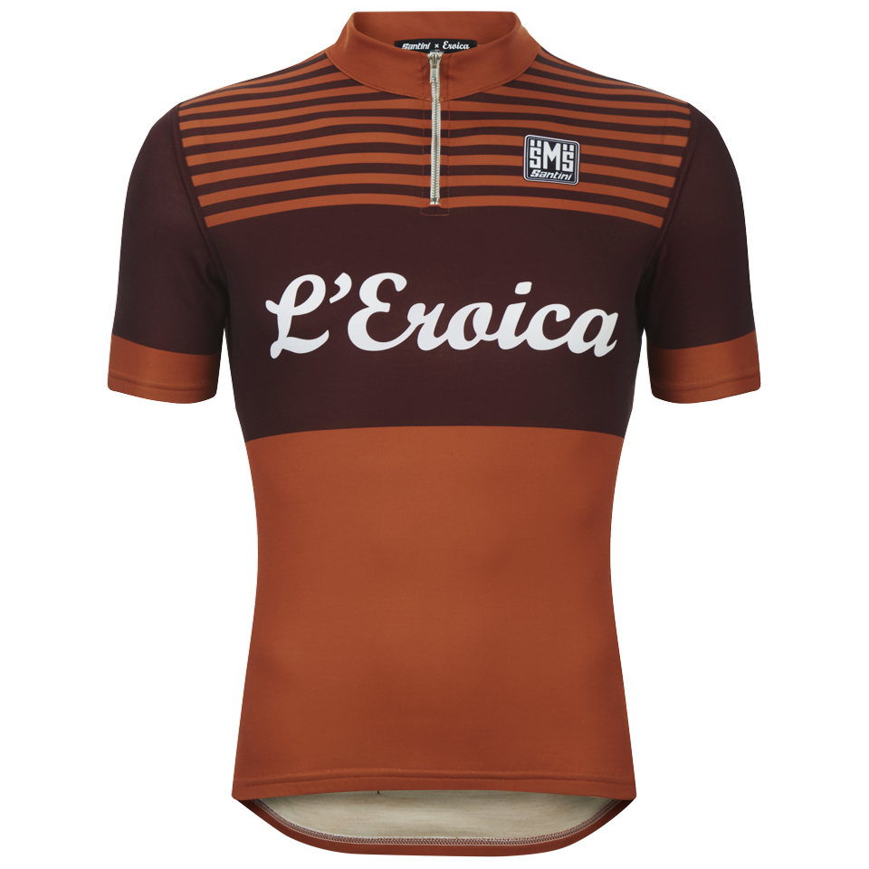 santini-leroica-gaiole-2015-event-series-techno-polyester-short-sleeve-jersey-orange-m