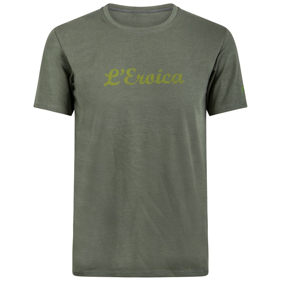 santini-l-eroica-stretch-cotton-t-shirt-olive-green-l