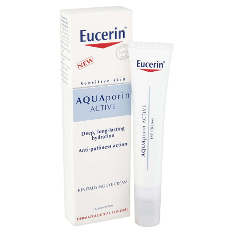 eucerin-aquaporin-active-revitalising-eye-cream-15ml