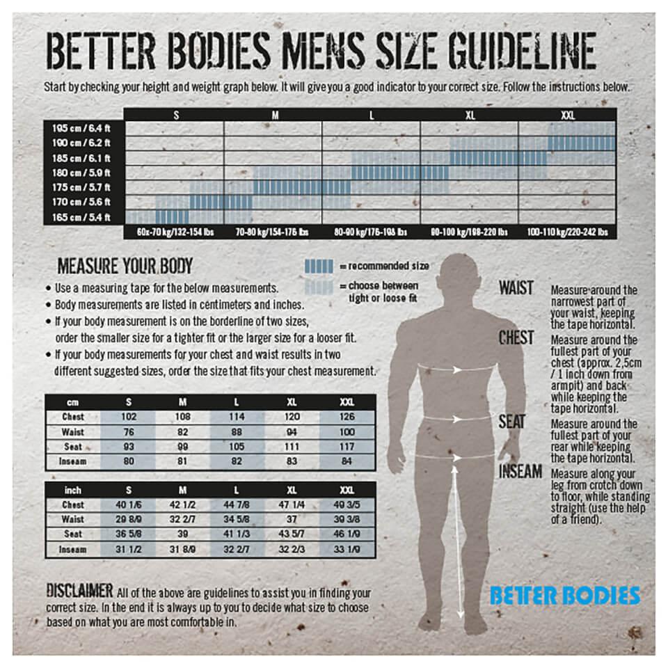 better-bodies-raw-sleeveless-hoody-grey-melange-s-harmaa