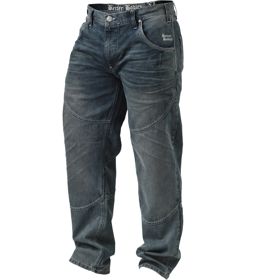 better-bodies-straight-fit-denim-jeans-tinted-blue-s-sininen