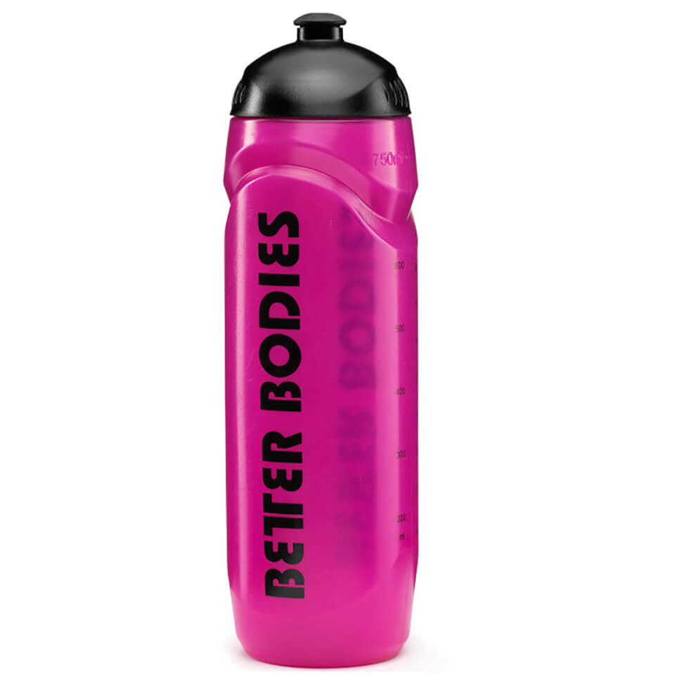 better-bodies-bb-sports-bottle-hot-pink