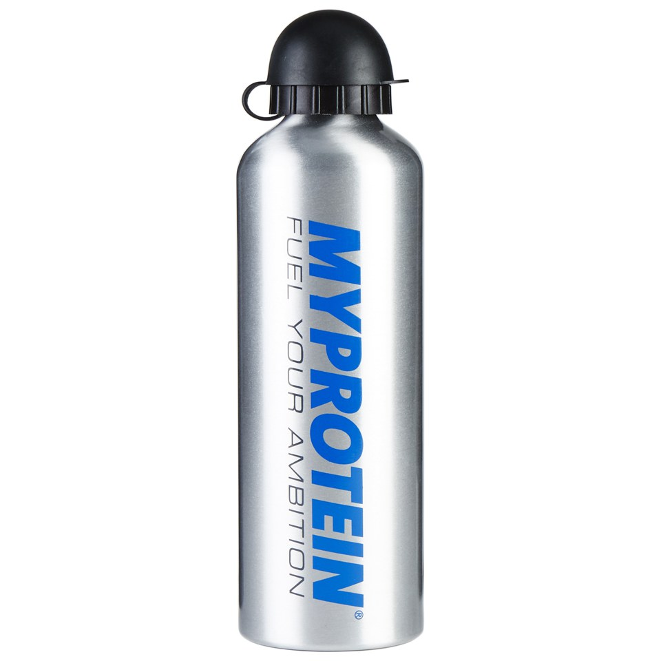 myprotein-aluminium-bottle