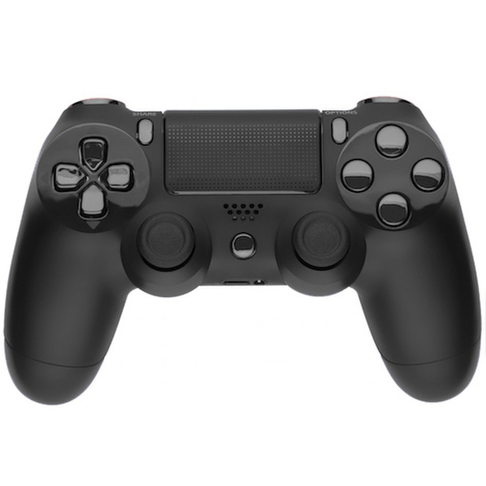 playstation-dualshock-4-darth-controller