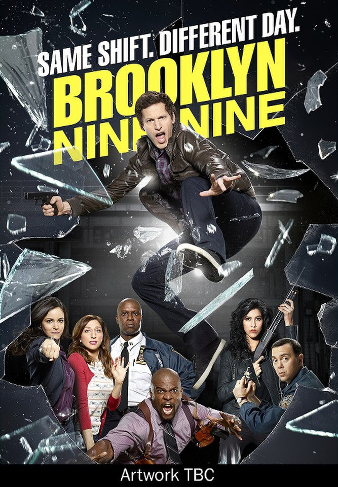 brooklyn-nine-nine-season-2