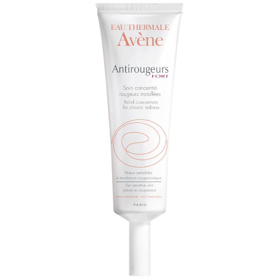 avene-antirougeurs-fort-relief-concentrate-for-chronic-redness-30ml