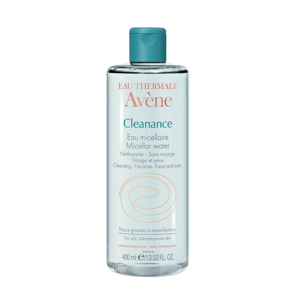 avene-cleanance-micellar-water-400ml