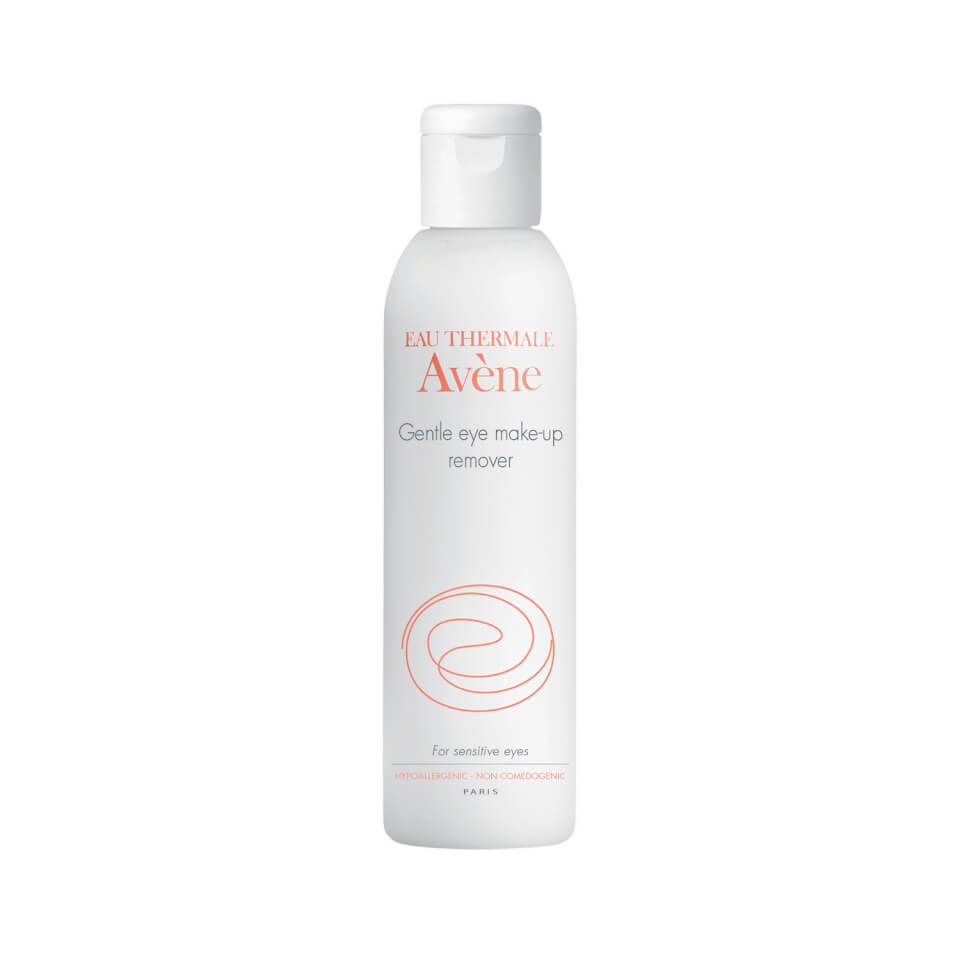 avene-gentle-eye-make-up-remover