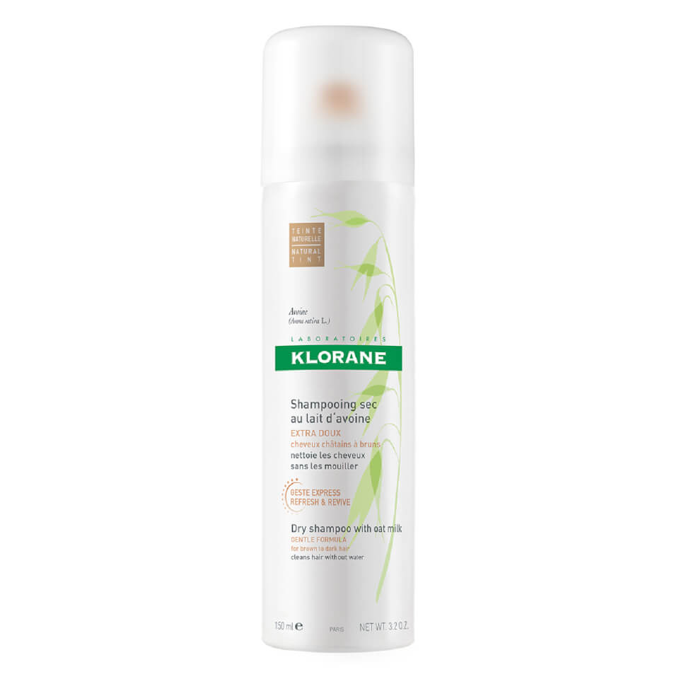 klorane-oatmilk-dry-shampoo-spray-for-brown-hair-150ml