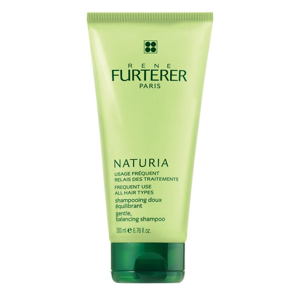 rene-furterer-naturia-balancing-shampoo-200ml