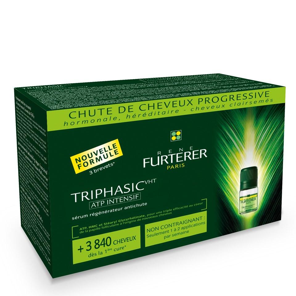 rene-furterer-triphasic-vht-hair-loss-serum