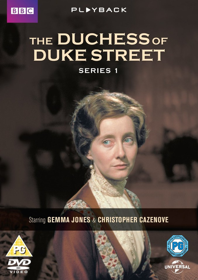 the-duchess-of-duke-street-season-1