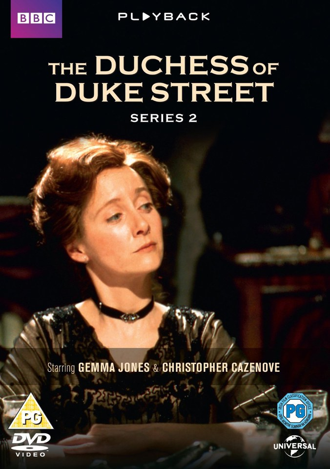 the-duchess-of-duke-street-season-2