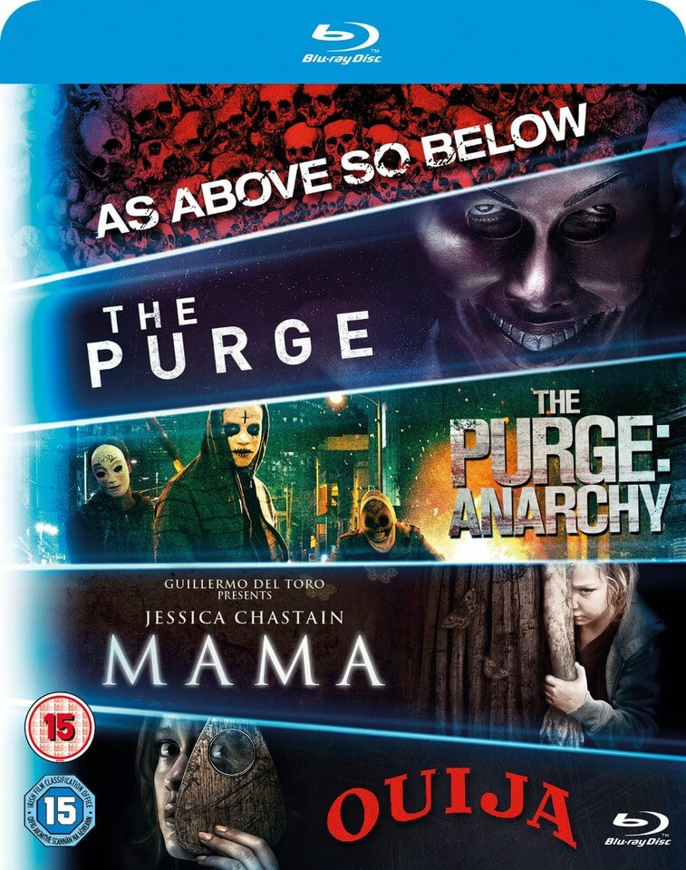 blu-ray-starter-pack-includues-mama-purge-1-purge-anarchy-ouija-as-above-so-below