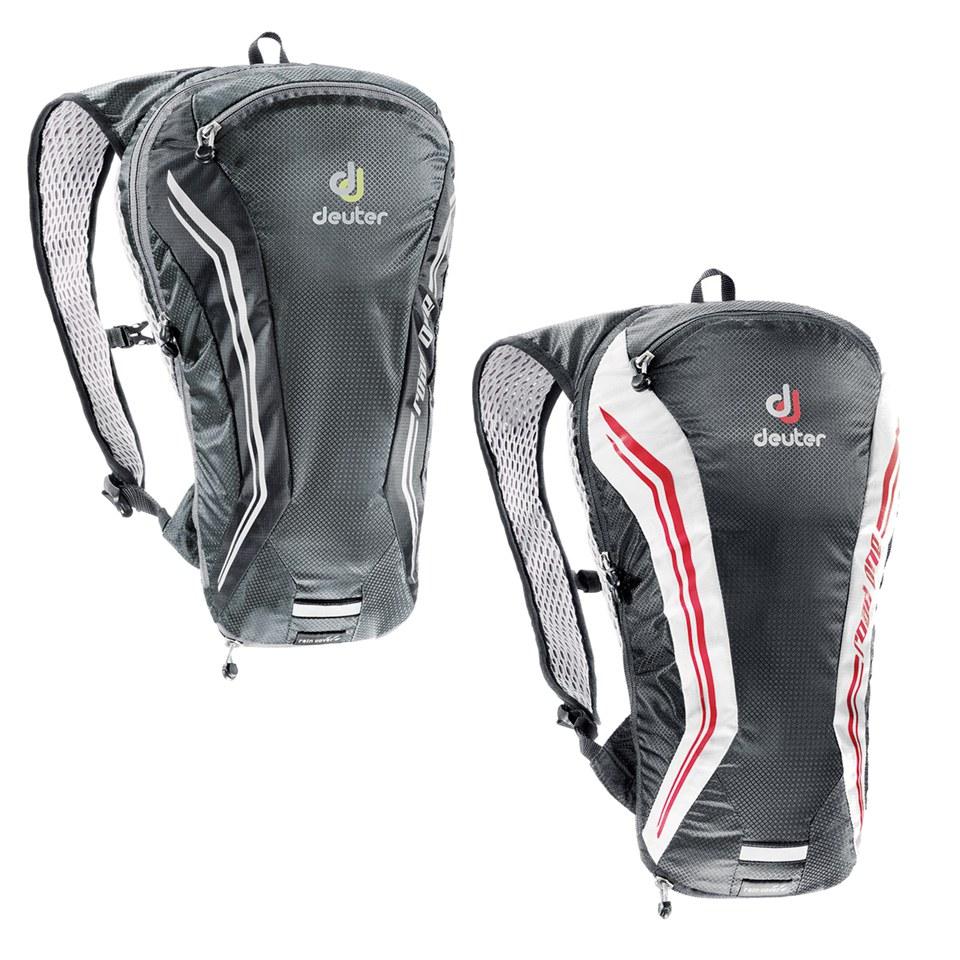 deuter-road-one-backpack-granite-black