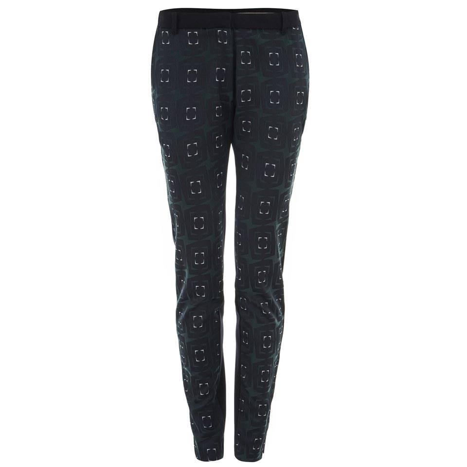 baum-und-pferdgarten-women-nadira-print-trousers-pinejacquard-6