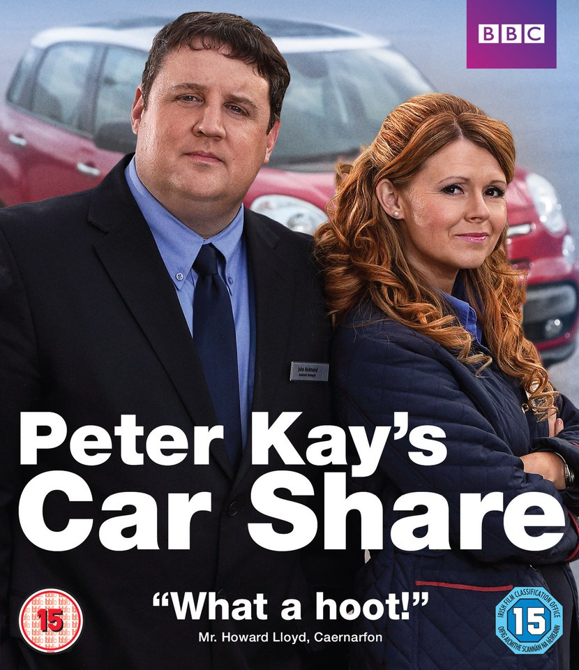 peter-kay-car-share