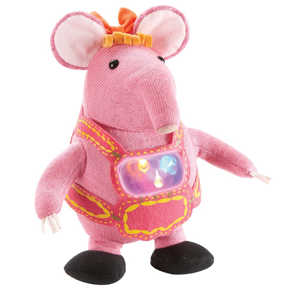 the-clangers-lullaby-starlight-tiny