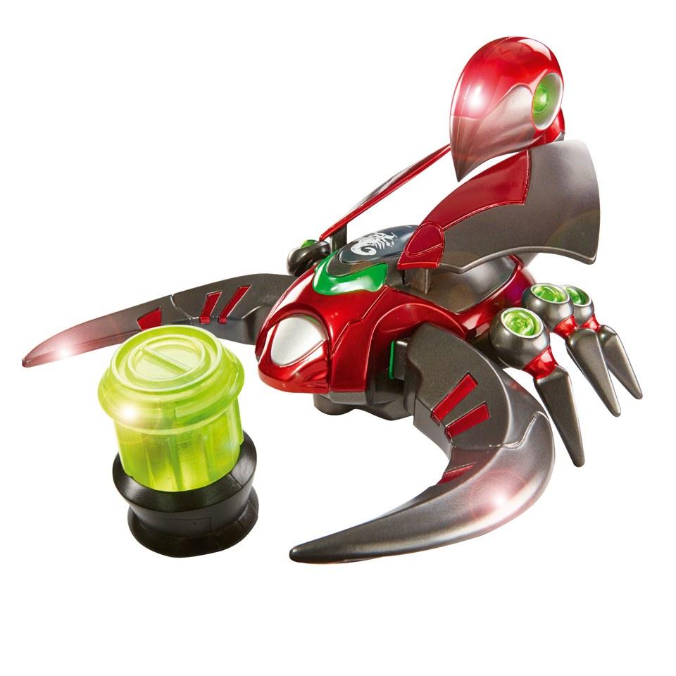 teksta-robot-scorpion