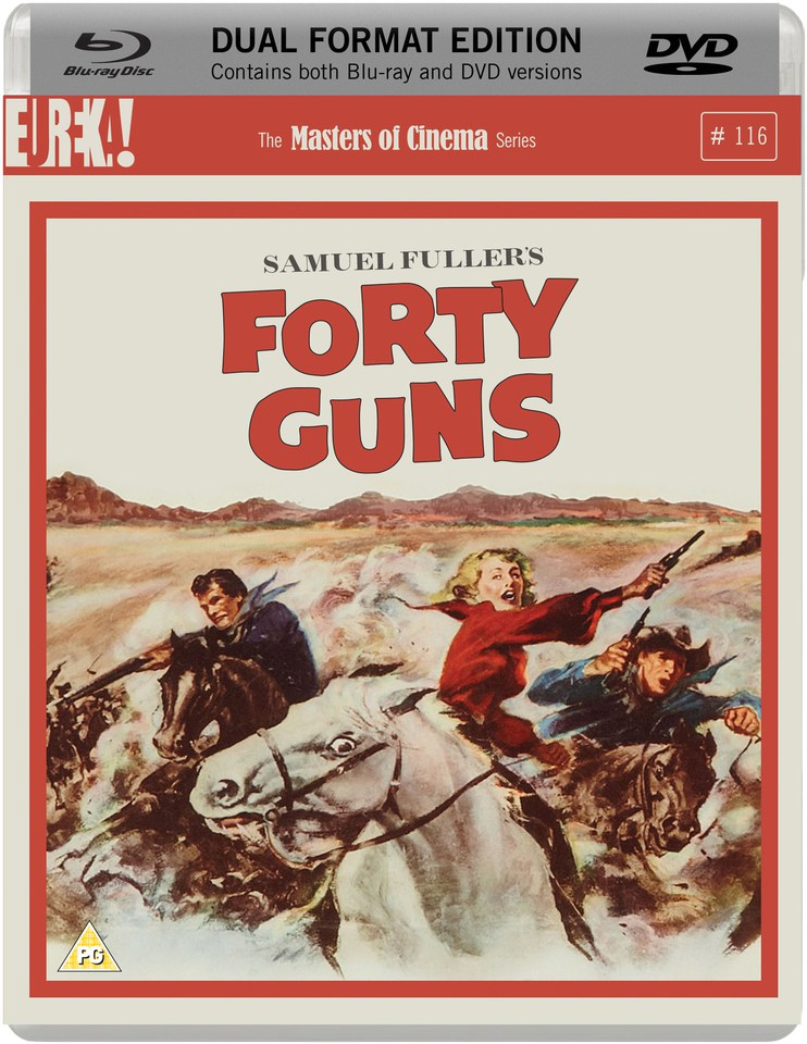 forty-guns-duel-format-includes-dvd