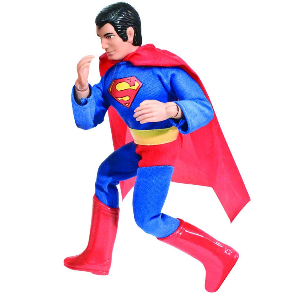 mego-dc-comics-superman-super-power-superman-8-inch-action-figure