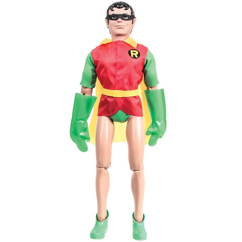 mego-dc-comics-batman-robin-18-inch-action-figure