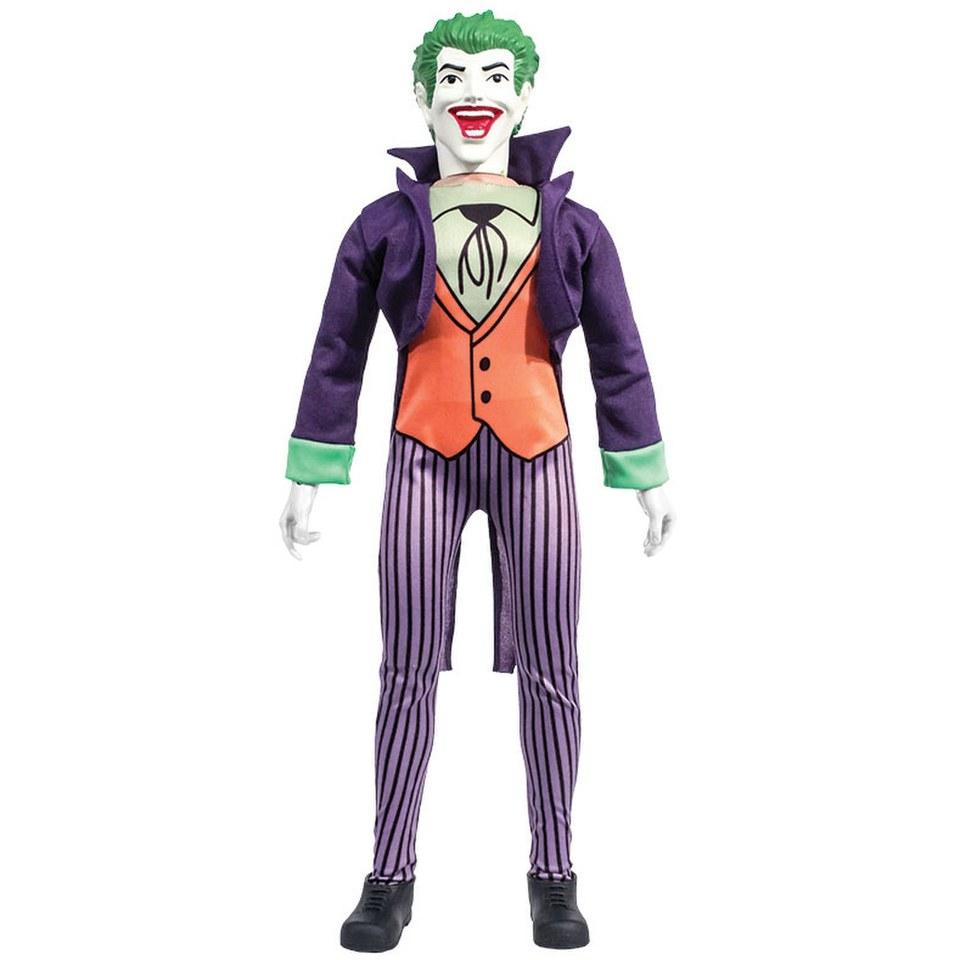 mego-dc-comics-batman-joker-18-inch-action-figure