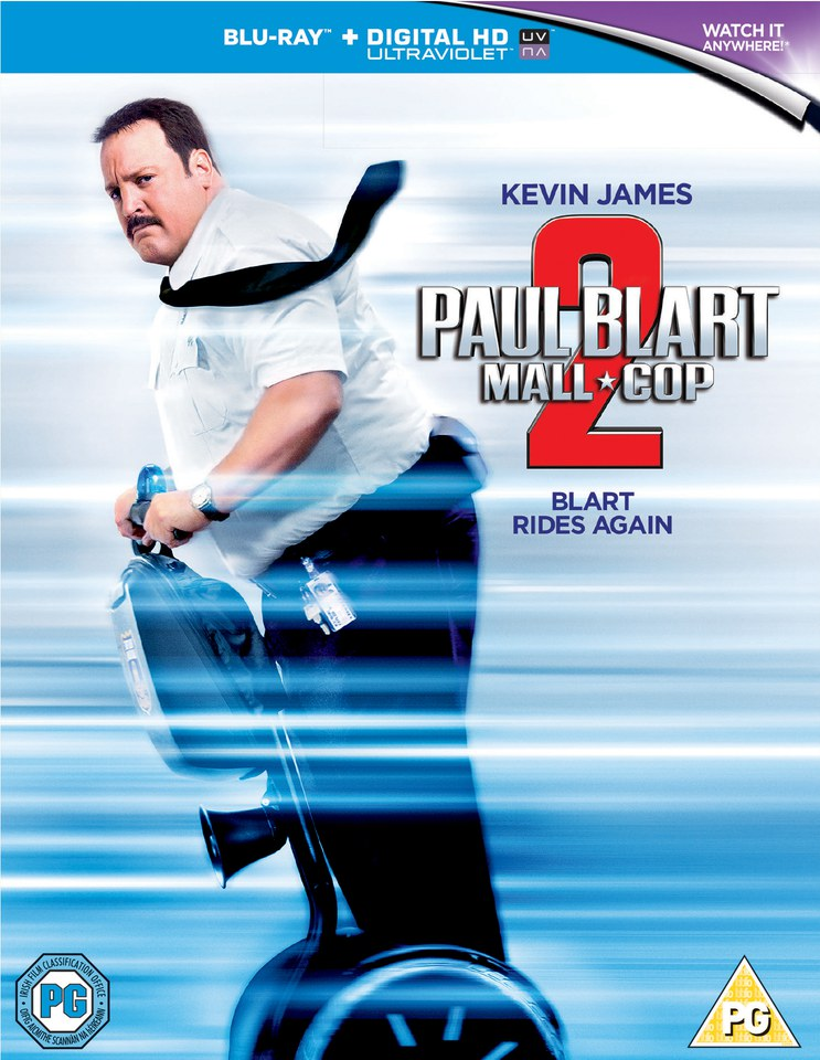 paul-blart-mall-cop-2-includes-ultraviolet-copy