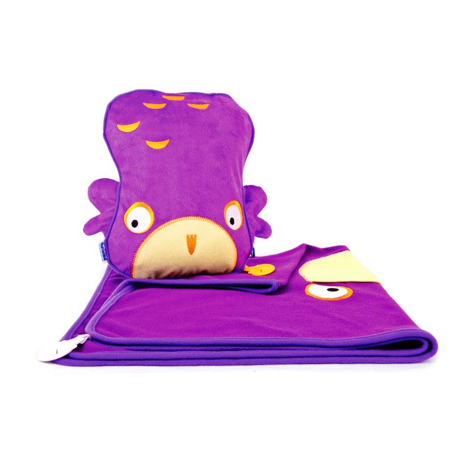 trunki-snoozi-hedz-ollie-the-owl-purple