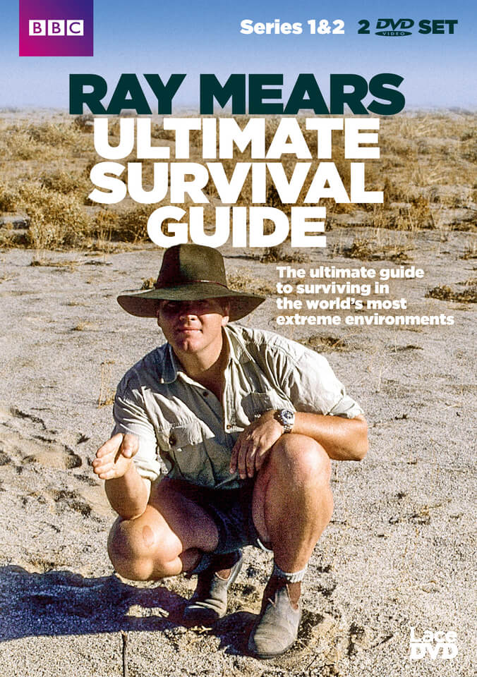 ray-mears-ultimate-survival-guide-series-1-2