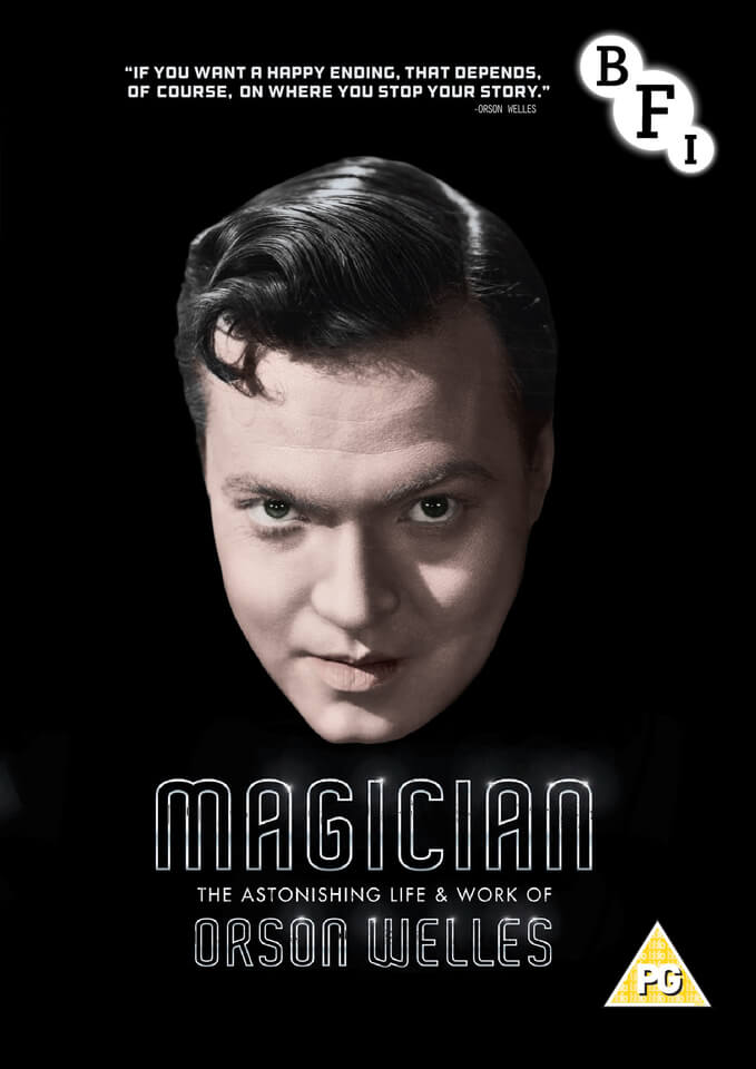 magician-the-astonishing-life-work-of-orson-welles