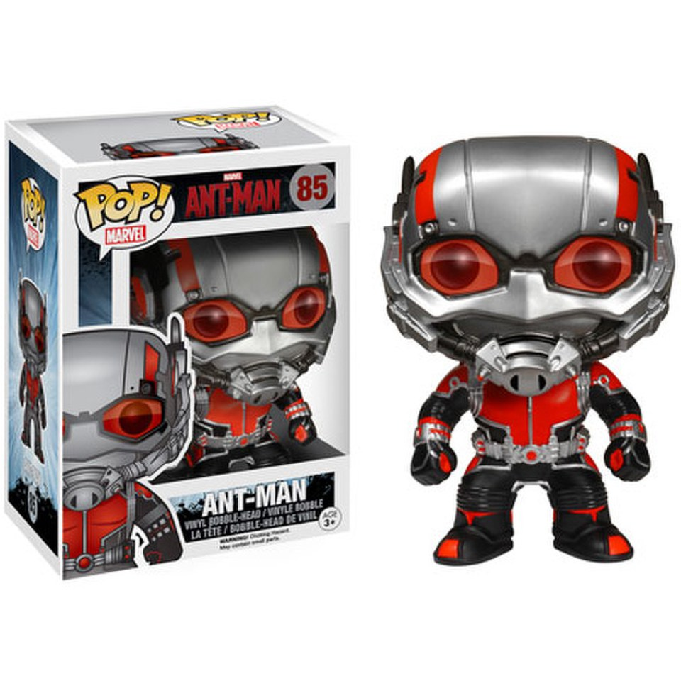 marvel-ant-man-pop-vinyl-bobble-head-figure