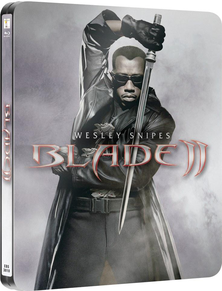 blade-2-edition-steelbook