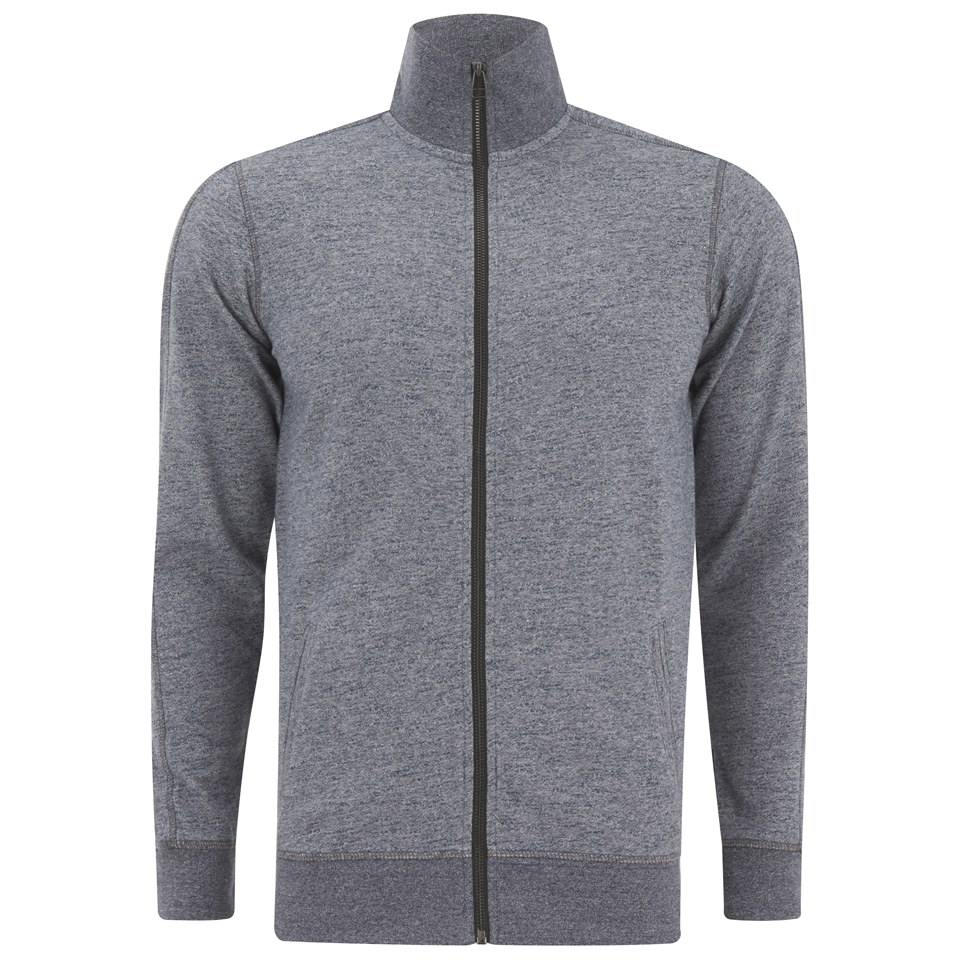 produkt-men-gms-make-zip-sweatshirt-navy-blazer-l