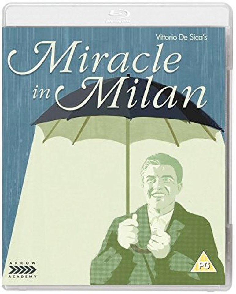 miracle-in-milan-edition-includes-dvd