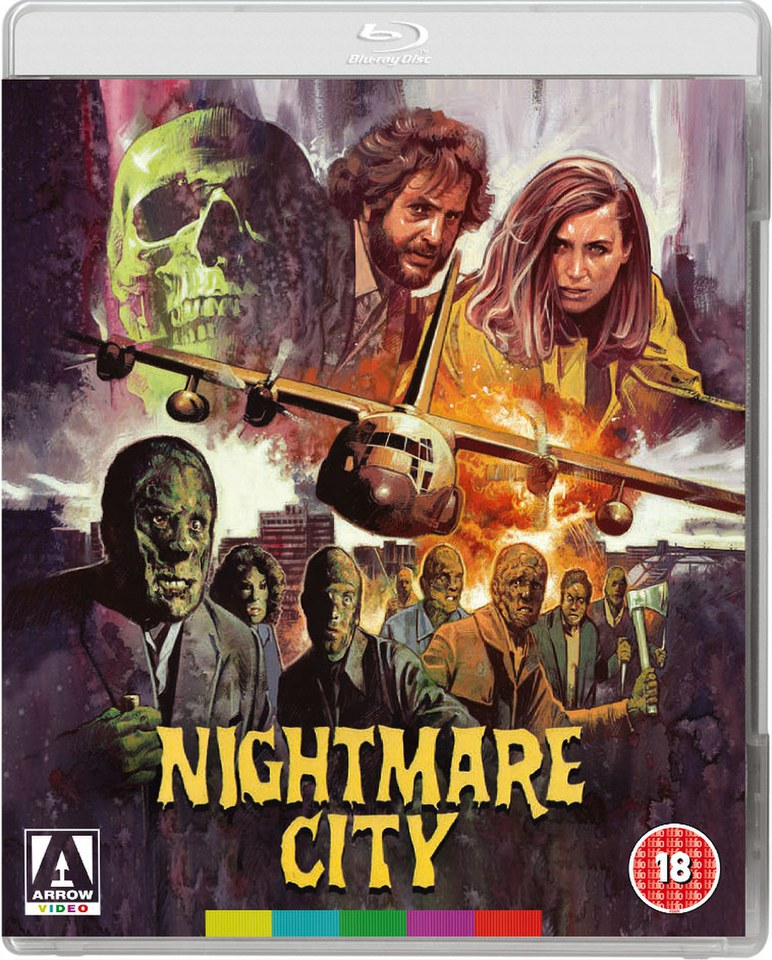 nightmare-city-includes-dvd
