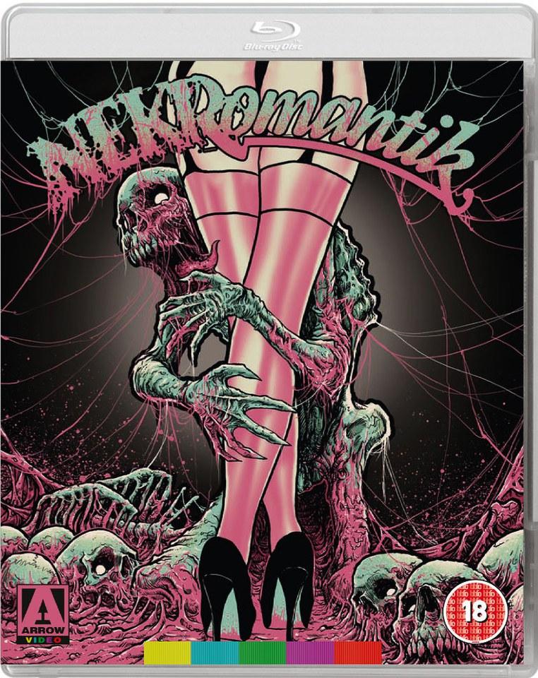 nekromantik-inludes-dvd