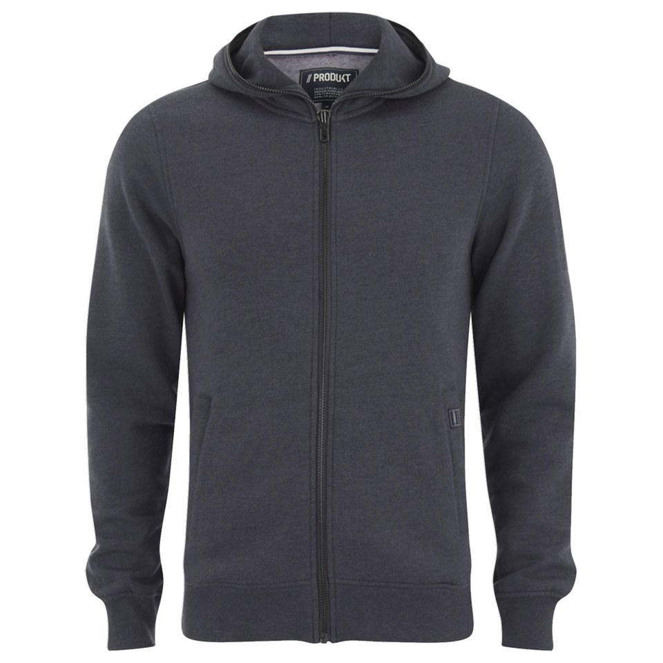 produkt-men-sgi-11-new-zip-hoody-dark-grey-s