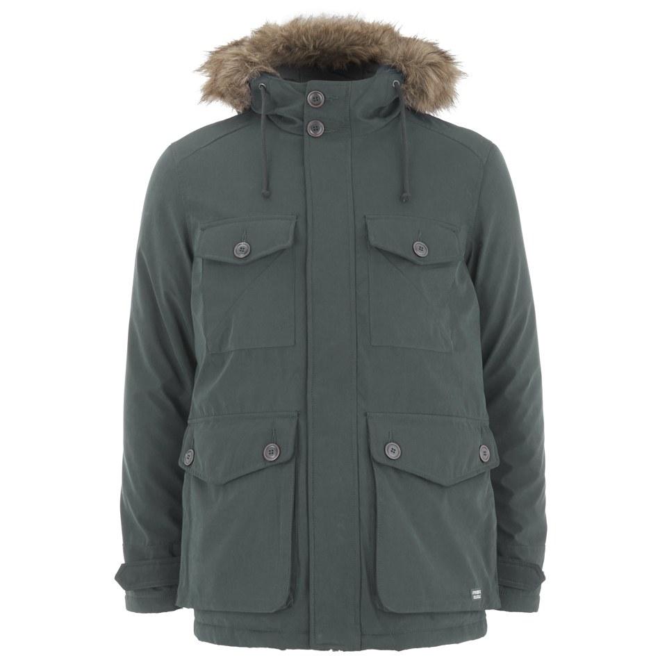 produkt-men-bpr-c1-parka-jacket-beluga-s