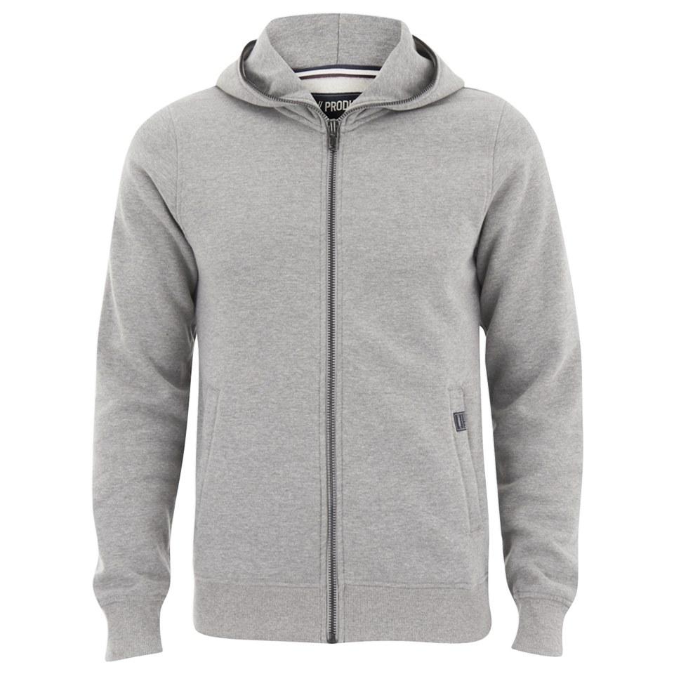 produkt-men-sgi-11-new-zip-hoody-light-grey-s