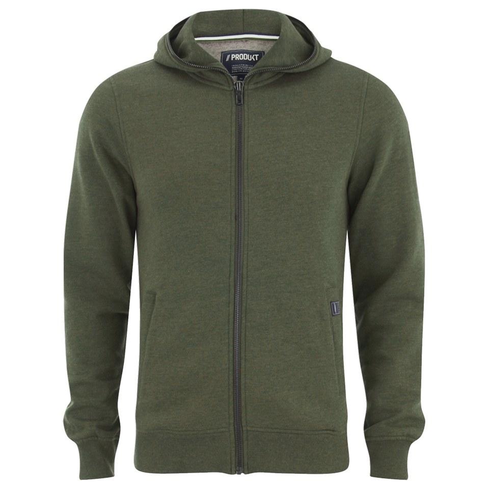 produkt-men-sgi-11-new-zip-hoody-forest-night-s