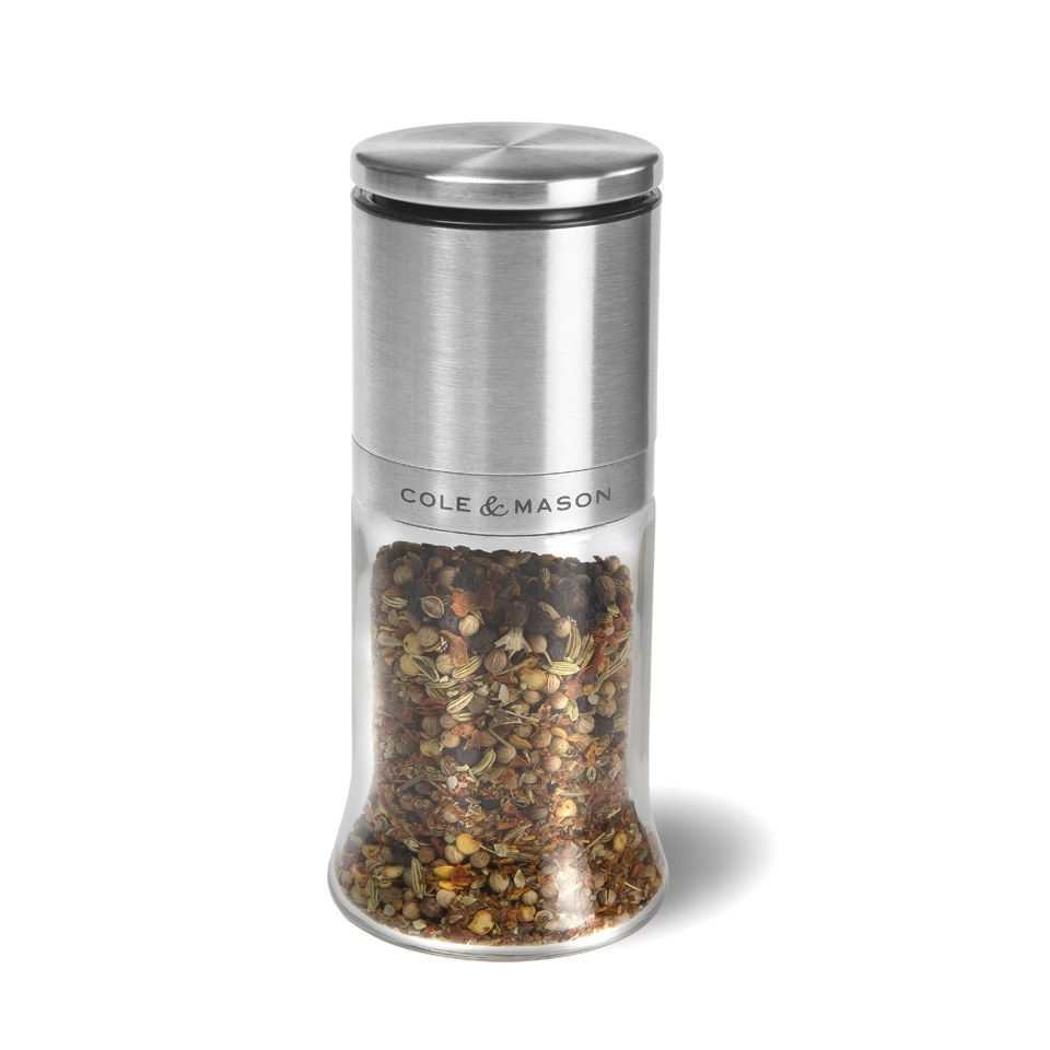 cole-mason-kingsley-herb-spice-mill