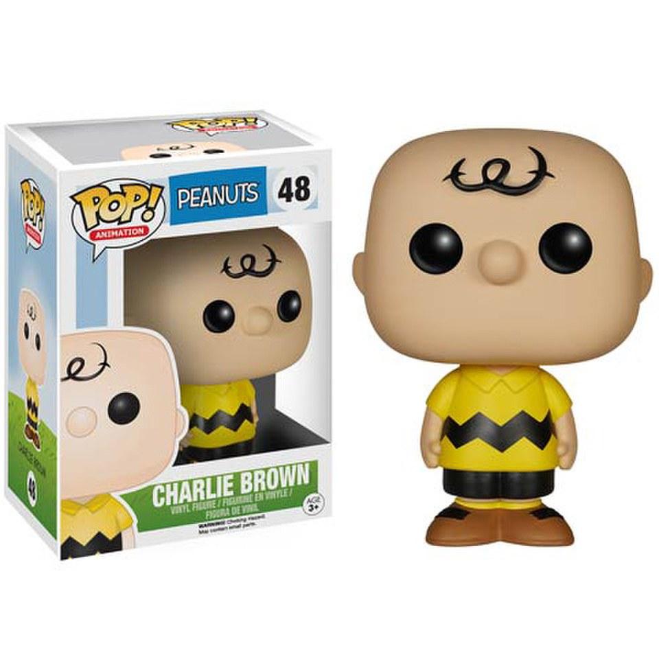 peanuts-charlie-brown-pop-vinyl-figure