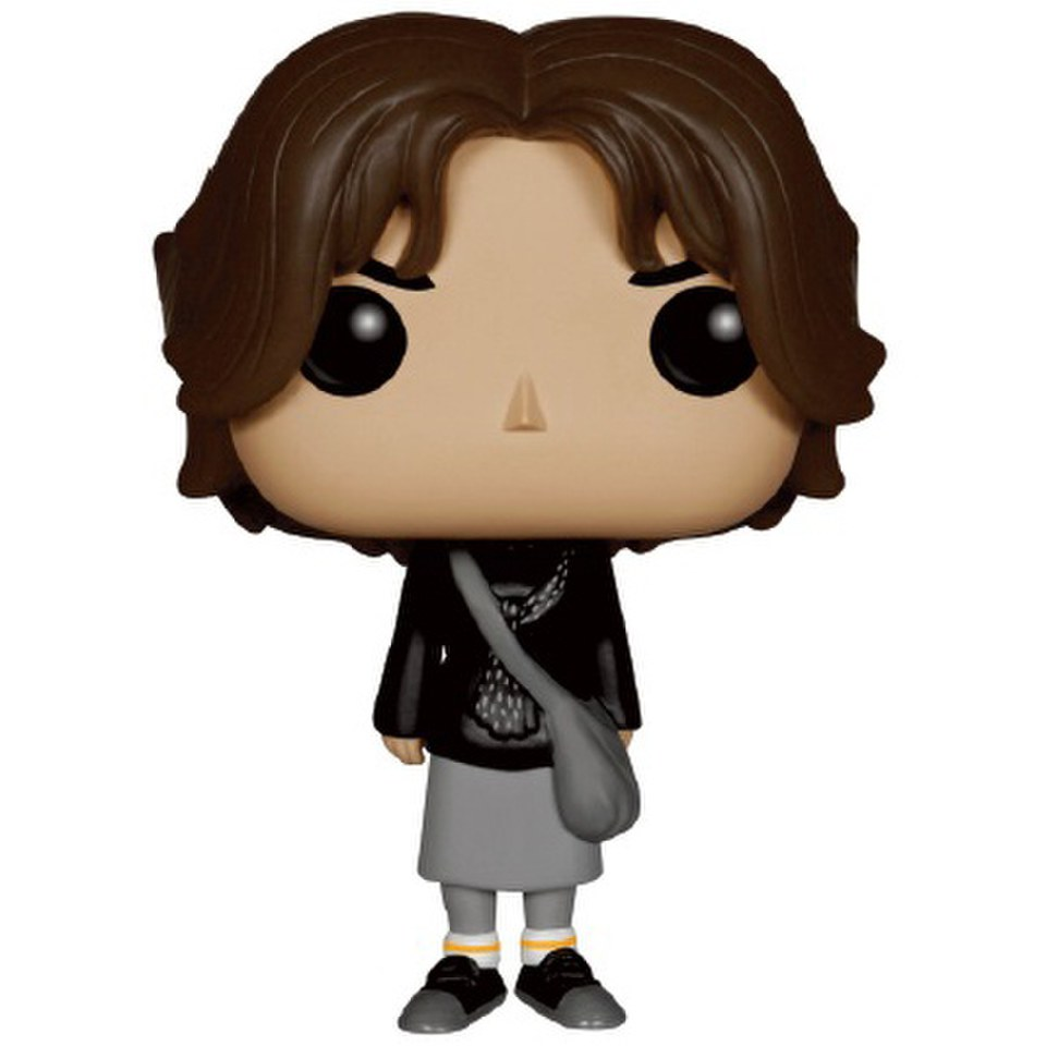 breakfast-club-allison-pop-vinyl-figure