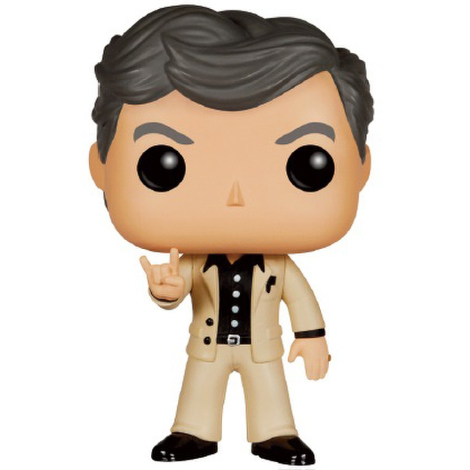breakfast-club-mr-vernon-pop-vinyl-figure