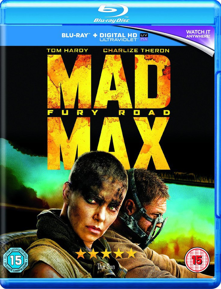 mad-max-fury-road-includes-ultra-violet-copy