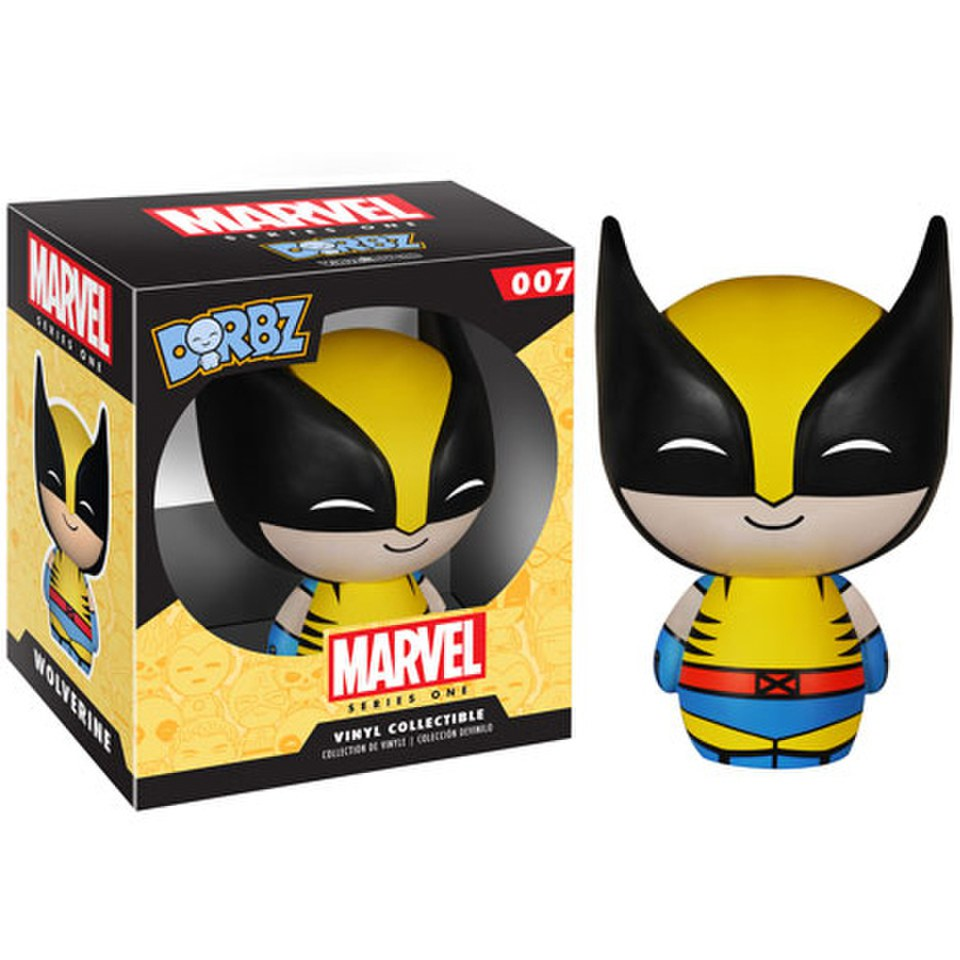 marvel-wolverine-vinyl-sugar-dorbz-action-figure