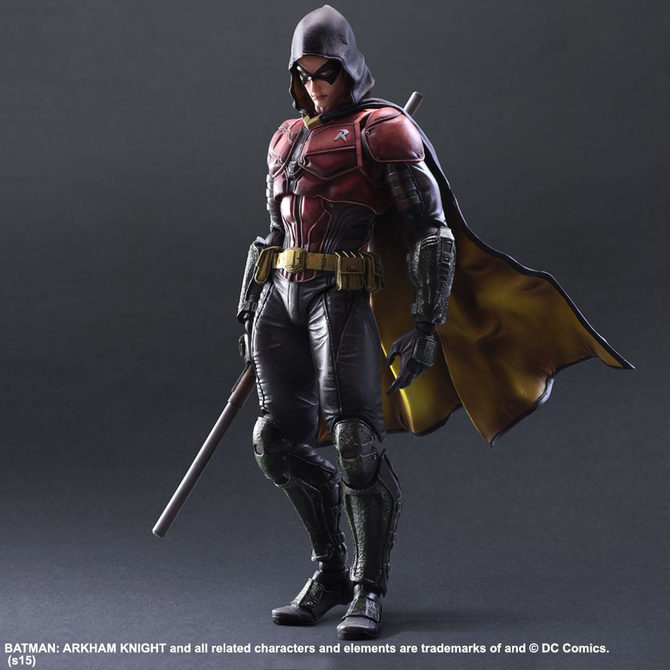 square-enix-dc-comics-batman-arkham-knight-robin-play-arts-kai-figure