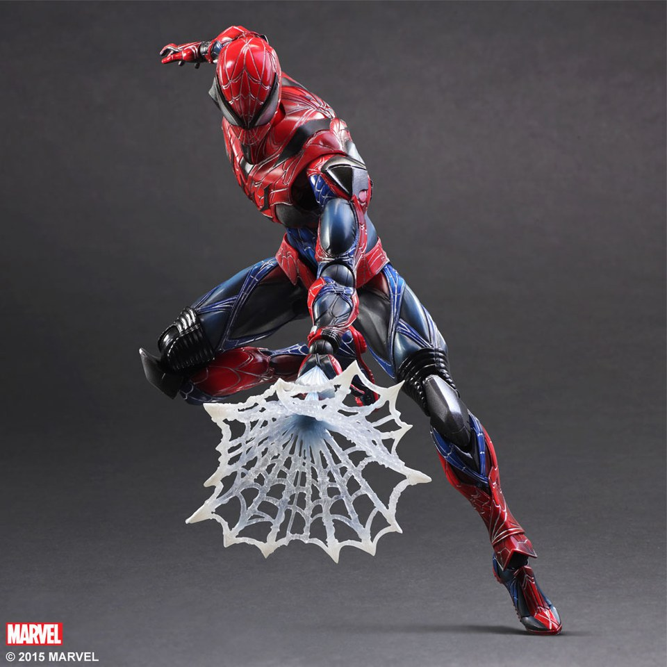 square-enix-marvel-spider-man-play-arts-kai-figure