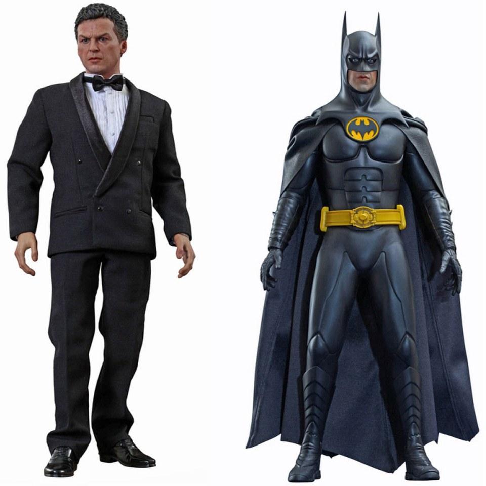 hot-toys-dc-comics-batman-returns-batman-bruce-wayne-16-scale-figure